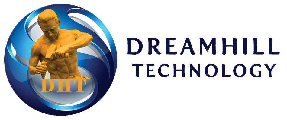 DREAMHILL TECHNOLOGY
